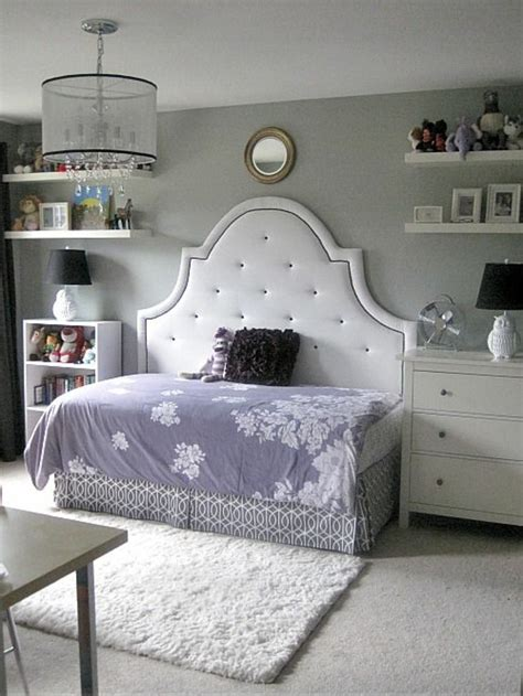 id pour chambre ado fille tete de lit chambre ado tete de lit pour chambre ado