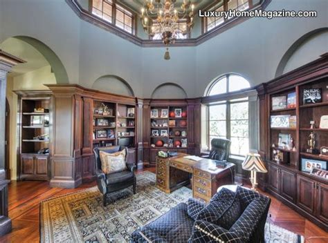 17 best images about luxury homes in san antonio on