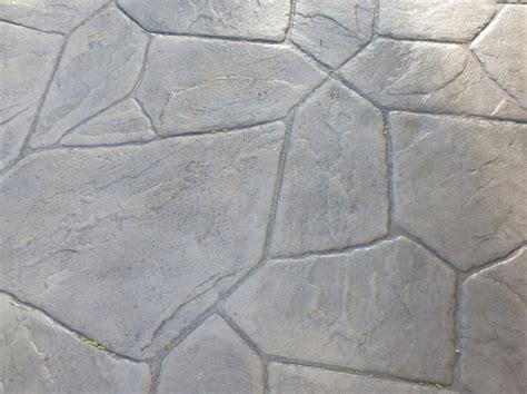 decorative concrete patio rochester ny new york