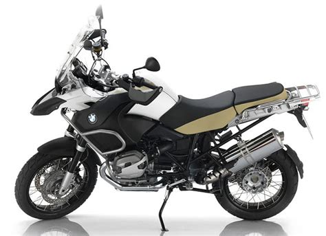 Review Bmw R 1200 Gs by Bmw R 1200 Gs Adventure Reviews Productreview Au