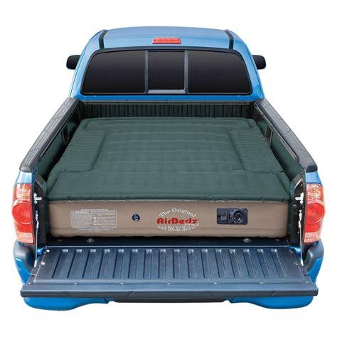 truck bed air mattress airbedz ppi 303 original truck bed air mattress ebay