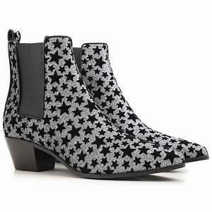 Chaussure Yves Saint Laurent Homme : chaussures femme yves saint laurent code produit 443095 ~ Melissatoandfro.com Idées de Décoration