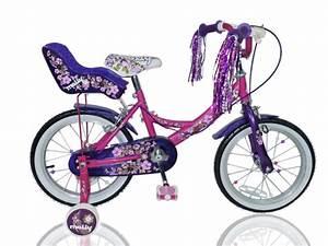 Kinder Fahrrad Mädchen : 14 zoll m dchen kinder fahrrad kinderfahrrad kinder fahrrad rad m dchenfahrrad ebay ~ Orissabook.com Haus und Dekorationen