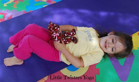 classes  twisters yoga emotional wellness