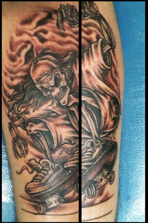 dragon tattoos  sleeve