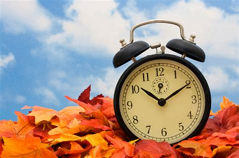 Everyone Hates Daylight Savings Time - But It Might ...