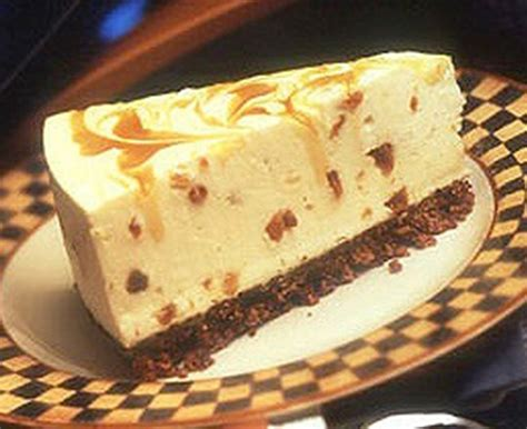 no bake cheesecake recipes philly cheesecake no bake