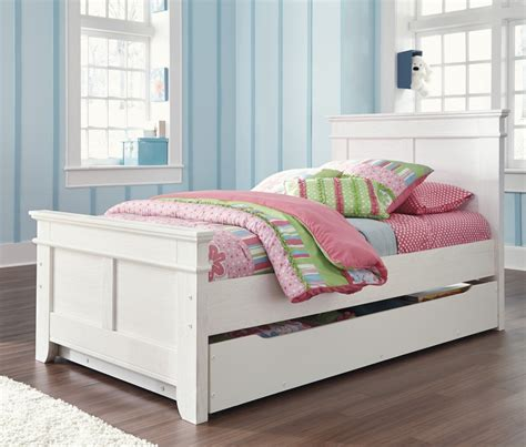 bedroom inspiring bedroom furniture design ideas