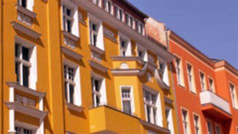 mit welchen gefahren müssen sie rechnen rendite immobilien immobilien bieten sicherheit