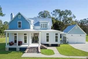 farmhouse plans midsize farm house floor plans for modern lifestyles