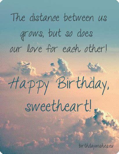 happy birthday wishes    birthdaywisheseu
