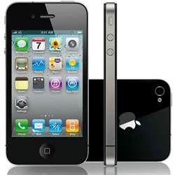 iphone 4 for apple iphone 4 cdma specs review release date phonesdata