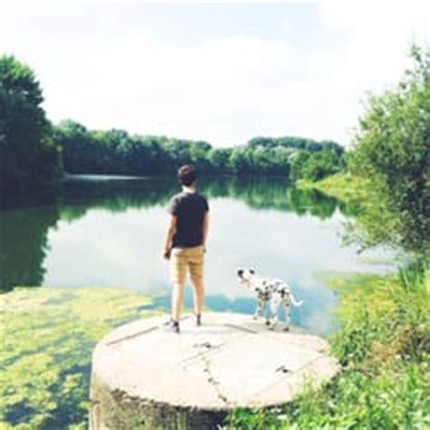 le bureau heron parc parc du hé 56 photos 37 avis parcs chemin du