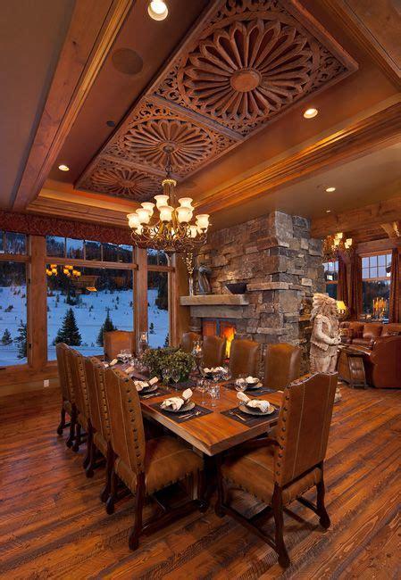 unique false ceiling designs home decor