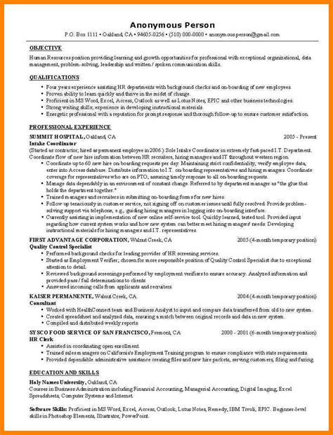 Sle Human Resources Resume Entry Level by Entry Level Data Analyst Resume 13 Payroll Check Stubs