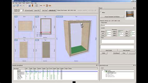 home design app for mac hgtv home design app home design software app ideas about