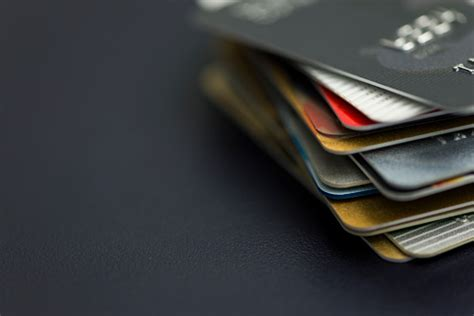 Certain federal and/or state laws or card service providers' rules may limit or prohibit certain transactions such as (but not limited to) those coded as possible gambling transactions. You Lost Your Credit Card! What to Do Next