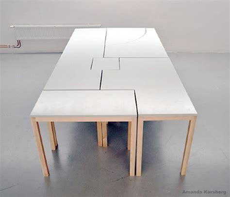7wonders modular table en themag