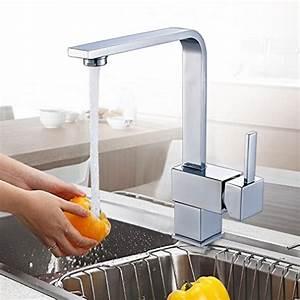 Duschhalterung Ohne Bohren : verstellbar duschkopf halter ohne bohren mit 5 modus winkel lef brausehalter vakuum saugnapf ~ Yasmunasinghe.com Haus und Dekorationen