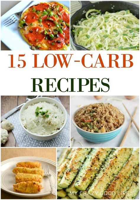 low carb recipes 28 best delicious low carb recipes delicious low carb recipes home made interest 16