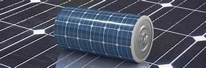 Photovoltaik Speicher Berechnen : sind photovoltaik speicher bereits sinnvoll informationen vom elektriker ~ Themetempest.com Abrechnung
