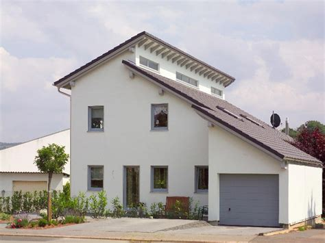 Garage Immoscout by 126 Best Images About Hausbau Ideen Verschiedene