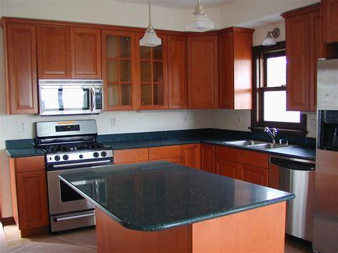kitchen worktop ideas best fresh apartment kitchen countertop ideas 472