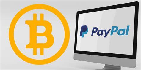 bitcoin cloud mining paypal viabtc vs genesis mining cloud mining free ghs payment paypal