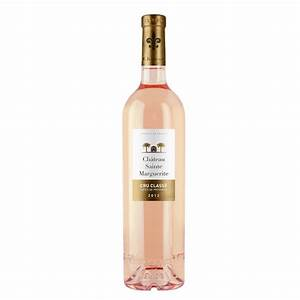 The Pink Elixir Of The Cte DAzur French Riviera Luxury