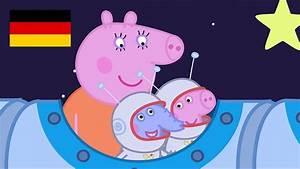 Peppa Wutz Peppa : peppa pig wutz deutsch neue episoden 2018 190 youtube ~ A.2002-acura-tl-radio.info Haus und Dekorationen