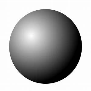Opinions On Sphere