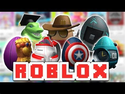 roblox strucid update city map   default keybinds