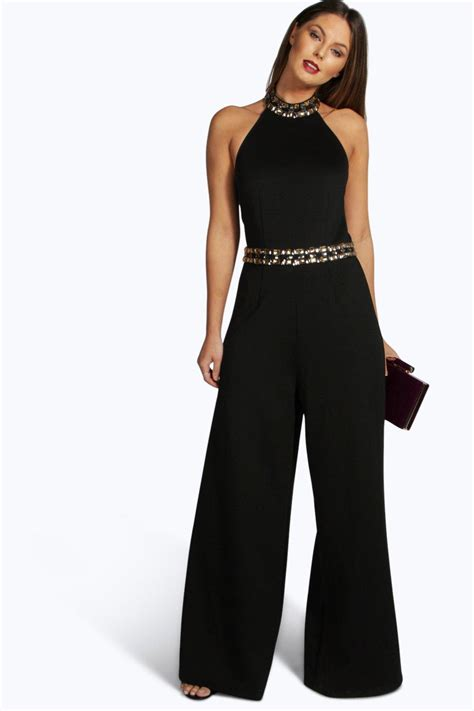misses jumpsuits womens jumpsuits australia with styles playzoa com