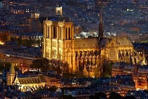 Gotičke katedrale – tragovi večnosti - Design Interior Ideas