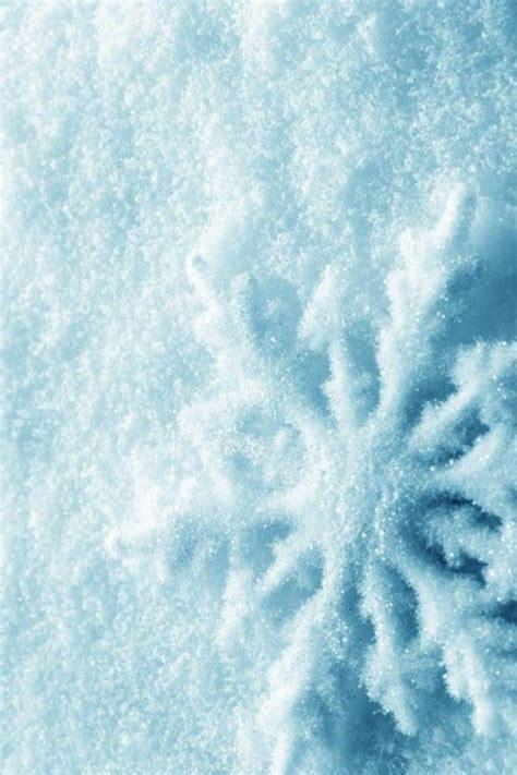 chambre etudiant le paysage d 39 hiver en 80 images magnifiques archzine fr