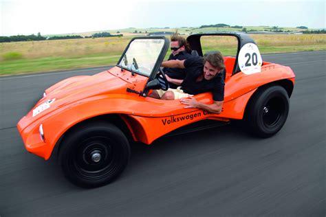 volkswagen buggy vw buggy up autoomagazine