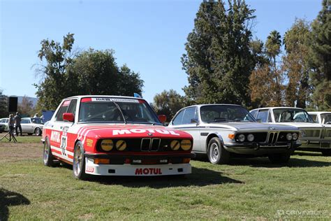 Bmw Socal by 5 Bmws From 2017 Socal Vintage Bmw And Gallery