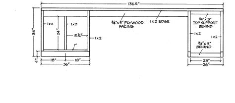 cabinet making plans free pdf do you build outdoor kitchen cabinets diy free plans