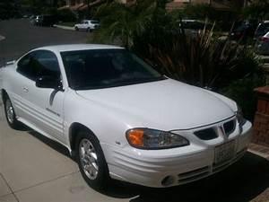 Find Used 2001 Pontiac Grand Am Se1 Coupe 2