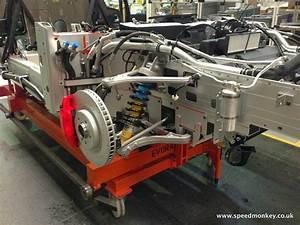 Speedmonkey  Lotus Cars