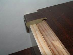 do you want to install laminate flooring on your stairs