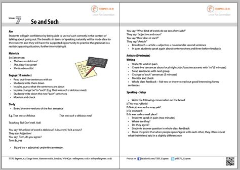 Lesson Plan  Fotolipcom Rich Image And Wallpaper