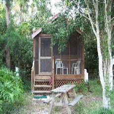 Sunsport Gardens Family Nudist Resort