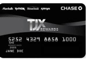 Maxx gift card balance by phone. TJ Maxx Credit Card Normal APR rate is 27.24 and no annual fee is charged. Its c | Rewards ...
