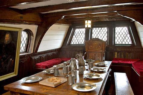 ship bedroom google search interior  boat