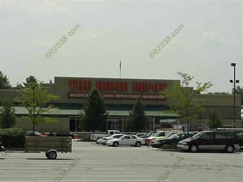 Home Depot Bellingham Mass by Home Depot Bellingham Ma 02038