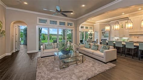 traditional great room  carpet ceiling fan zillow