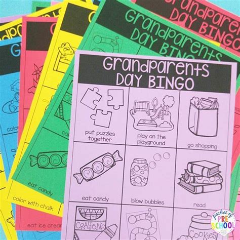best 25 grandparents day activities ideas on 621   8a9160badee8b8db698d59de0e273fd7 grandparents day crafts grandparent day activities