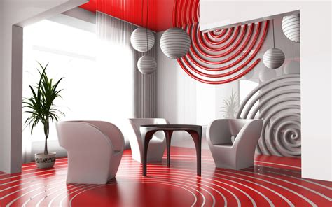 Home Decor Wall : 28 Red And White Living Rooms