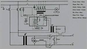 Cebora Special Tig Uno 200 Amp